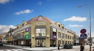 Czterosalowy multipleks Cinema 3D otworzy się w CH Rywal
