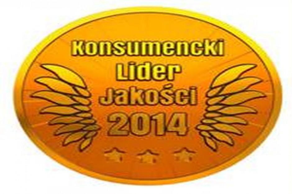 Black Red White wyróżniony prestiżową nagrodą