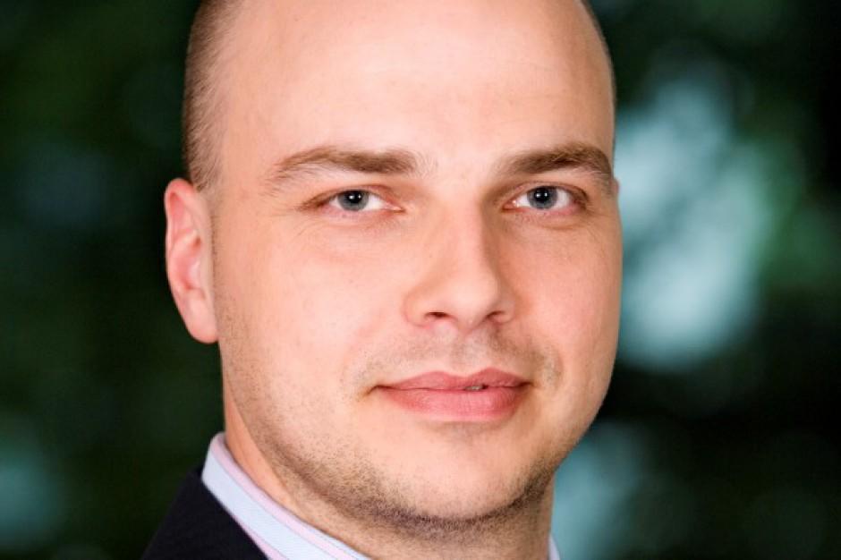 Transakcje na polskim rynku inwestycyjnym mogą sięgnąć w br. 4 mld euro