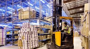 Międzynarodowi giganci zbudują w Polsce centra logistyczne