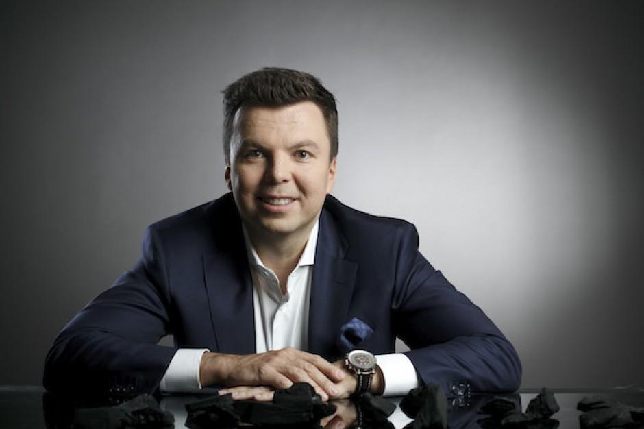 Marek Falenta rezygnuje z biznesu