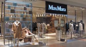Max Mara w gdyńskim Klifie w nowej odsłonie