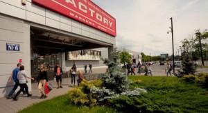 30 dodatkowych sklepów w Factory Warszawa Ursus