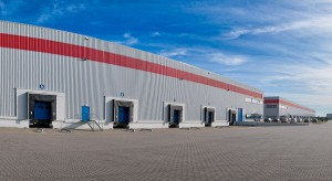 P3 przejmuje portfel włoskich nieruchomości logistycznych