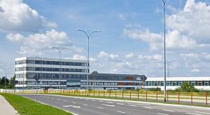 Białostocki Park Naukowo-Technologiczny powitał swoich najemców