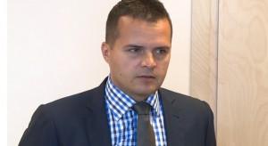 Demontaż OFE uderzy w potencjał polskich spółek giełdowych