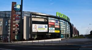 Focus Mall powiększa ofertę