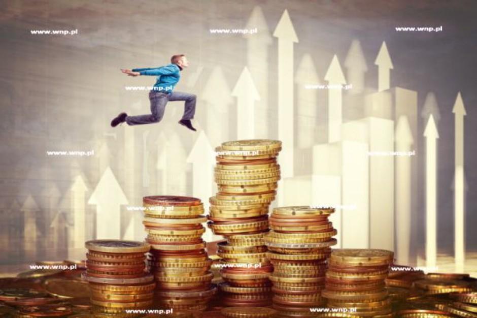 Europejskie banki będą zbywać nieruchomości o zwiększonym ryzyku