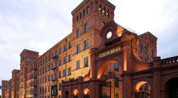 Warimpex sprzedaje hotele, ale to nie koniec transakcji