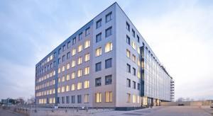 OBSS powiększa powierzchnię najmu w West House 1B