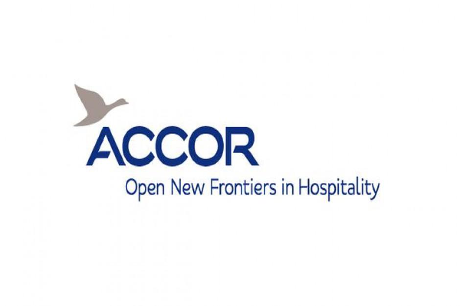 Accor wyemitował obligacje warte 900 mln euro