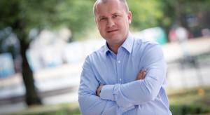 Szczecin stawia na logistykę i BPO