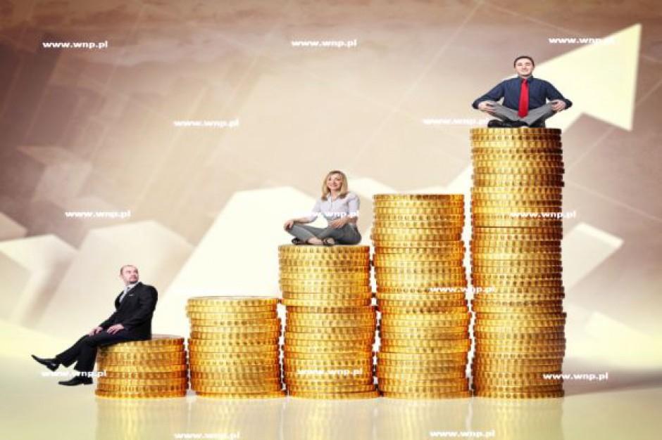Polska rajem podatkowym dla inwestorów nieruchomościowych?