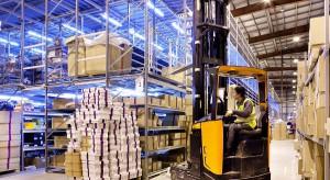 200 osób znajdzie pracę w japońskiej fabryce w Sosnowcu
