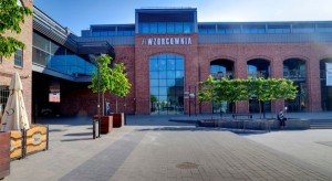 Wzorcownia Włocławek poszerza ofertę sportowo-rekreacyjną