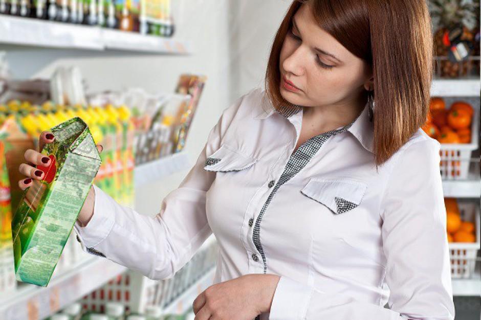 Rośnie znaczenie sklepów wielkopowierzchniowch w dystrybucji produktów spożywczych