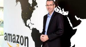 Zbliża się otwarcie centrów logistycznych firmy Amazon