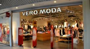 Vero Moda przejdzie rebranding