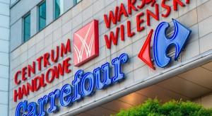 Powstaje koncept klastrów dla poszczególnych formatów sieci Carrefour