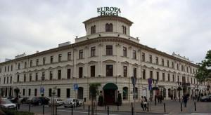 Kto kupi jeden z najbardziej znanych hoteli w Lublinie?