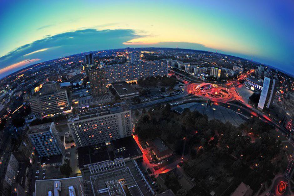Lotnisko w Katowicach szykuje kolejne inwestycje