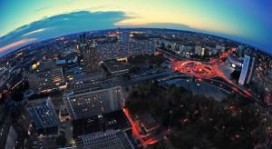 Katowice walczą o tytuł Miasta Przyjaznego Inwestorom w konkursie Prime Property Prize