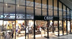 Carry otwiera salon w Opolu