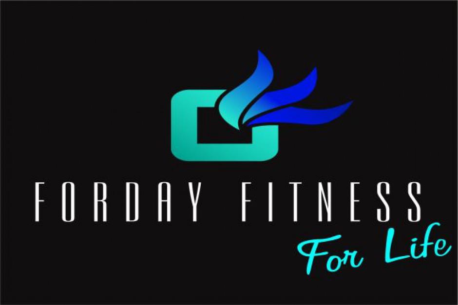 Klub fitness wynajmie 1000 mkw. w CH Marywilska 44
