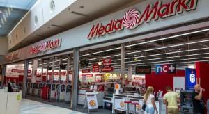 Media Markt otworzy salon w Elblągu