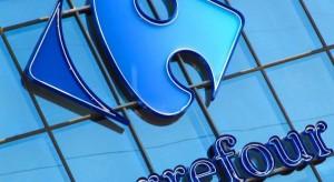 Carrefour bierze pod uwagę akwizycje