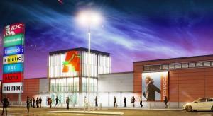 CCC dołączył do najemców CH Auchan Gdańsk