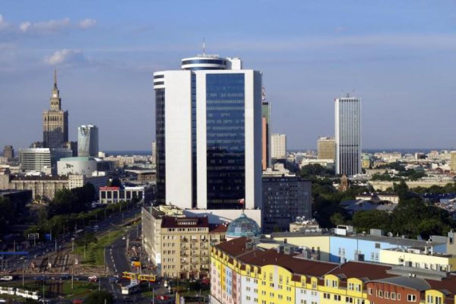 Atlas Estates wynajął prawie 7,5 tys. mkw. powierzchni w Millennium Plaza