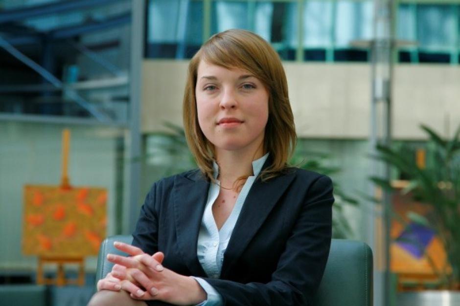 Eksperci DTZ potwierdzają silną aktywność na polskim rynku inwestycyjnym