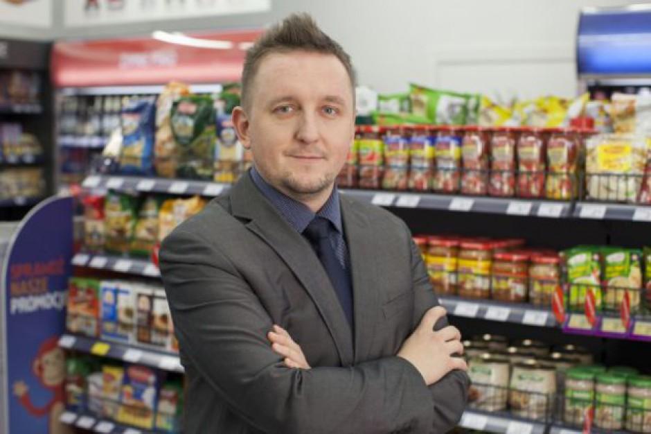 Retailtainment - nowy sposób na zdobycie klientów