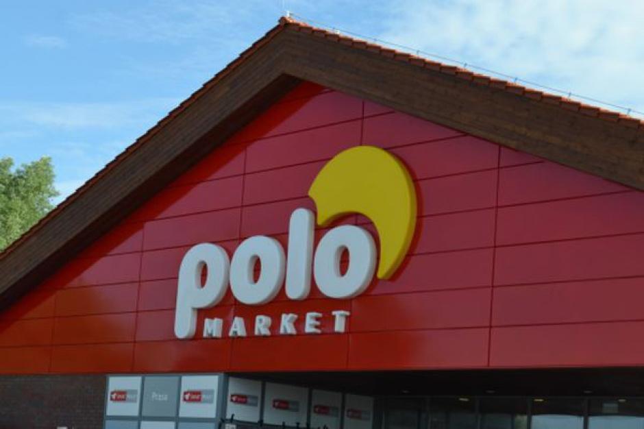 Polomarket zainwestuje w budowę magazynu