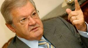 Majątek głównego udziałowca Jeronimo Martins mniejszy o 600 mln euro
