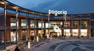 CH Pogoria poszerza ofertę usługową i gastronomiczną