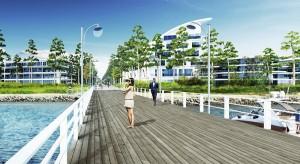 Qualia Development zrealizuje jeszcze jeden projekt w Juracie