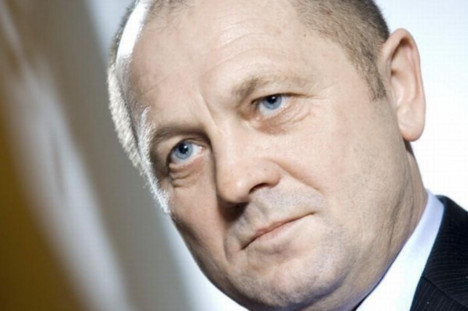 Sieci handlowe będą promować polskie produkty