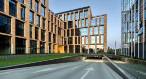 HB Reavis z kredytem na prawie 25 mln euro