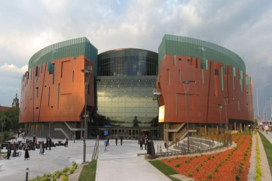 Cuprum Arena poszerza ofertę obuwniczą