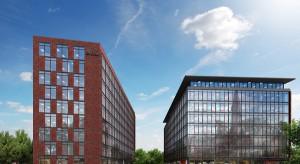GTC rezygnuje z planów biurowych w Katowicach?