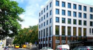 Vantage Development znika z warszawskiej giełdy