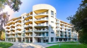 Diune Hotel & Resort będzie większy