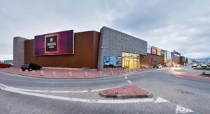 Galeria Twierdza Kłodzko powiększa portfel marek odzieżowych i sportowych