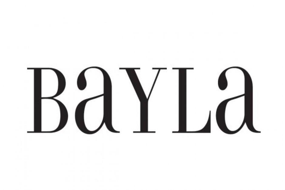 Marka obuwnicza Bayla po raz pierwszy w Bielsku Białej