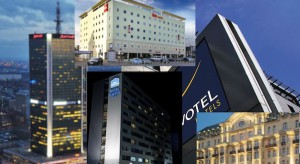Które firmy hotelarskie w Polsce zarabiają najwięcej? Poznaj liderów