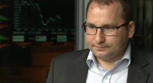 Nokia inwestuje w centra badawczo-rozwojowe w Polsce