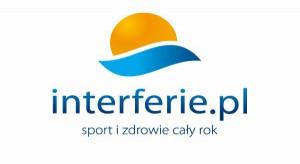 Spółka Interferie podliczyła zyski z pierwszego półrocza