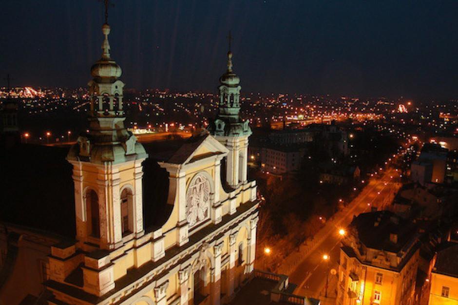 """Prime Property Prize: Lublin walczy o tytuł """"Miasta przyjaznego inwestorom"""""""